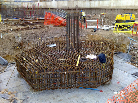 shear limited chartered structural engineers